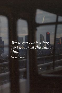 best inspirational quotes Quotes & Lyrics - lomasdope