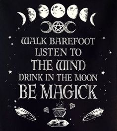 This is mostly witchy stuff. I love this path and i intend to study and learn all about it. Tarot, Witch Quotes, Witch Meme, Scary Quotes, Under Your Spell, Wicca Witchcraft, Magick Spells, Modern Witch, Witch Aesthetic