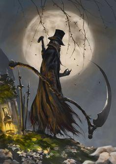 Sif Dark Souls, Arte Dark Souls, Dark Fantasy Art, Fantasy Artwork, Fantasy Character Design, Character Art, Bloodborne Art, Arte Obscura, Soul Art