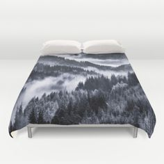 Popular Duvet Covers | Page 9 of 100 | Society6