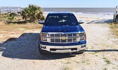 http://www.car-revs-daily.com/2015/01/08/2015-chevrolet-silverado-1500-z71-review/