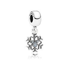"Pandora Mickey Mouse ""Mickey's Sparkling Snowflake"" Pendant Charm On Sale Pandora Charms Disney, Pandora Rings Uk, Pandora Mickey Mouse, Pandora Gold, Pandora Beads, Pandora Bracelet Charms, Pandora Jewelry, Mickey Silhouette"