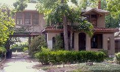 4210 Roseland St., Montrose, Houston