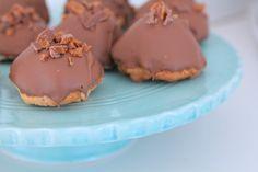 Baka egna biskvier – lätt som en plätt | Jennys Matblogg | Damernas Värld