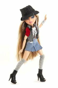 Best toys for our kids! Images of bratz dolls, bratz dolls dress up games, bratz games for girls, bratz kidz dolls. Toys For Us, Kids Toys, Doll Dress Up Games, Bratz Doll Outfits, Hello Barbie, Poppy Parker, Buy Toys, Monster High Dolls, Games For Girls