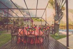 Ahhh essa mesa maravilhosa!!! #ohlindeza #conceptwedding #acervoohlindeza #wedding #casamento #weddingdecor #decoracaodecasamento #casamentoexclusivo #festadecasamento #weddingdecor #weddingparty #handmade #identidadevisual #direcaodearte #casamentoaoarlivre #casamentonapraia  ohlindeza.com