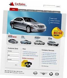 11 best car for sale website images on pinterest sales website