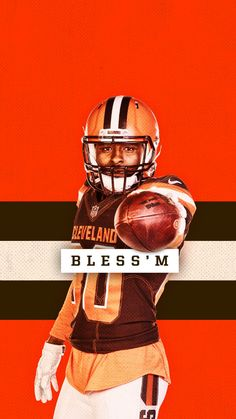 97 Best Go Browns!! images in 2019 ea43bcda7