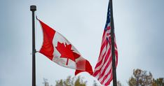 Canada-U.S. Border Will Remain Closed For 30 More Days: Source   HuffPost Canada