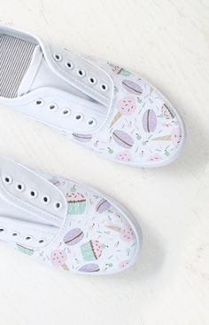 767e4191870c9 164 Best Kids stuff images in 2019 | Hand painted shoes, Sharpie ...