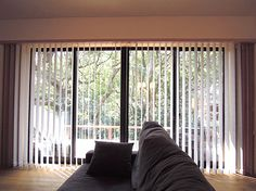 Window Coverings, Blog Entry, Diy And Crafts, Windows, Room, House, Bedroom, Home, Window Treatments