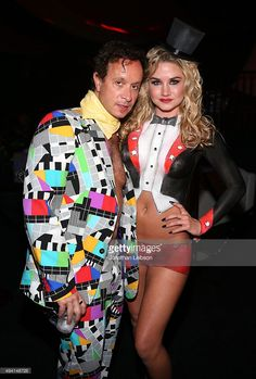 HBD Pauly Shore February 1st 1968: age 48