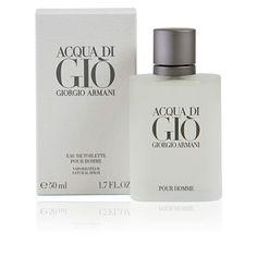 Aftershave & Pre-shave Lacoste Essential Eau De Toilette Pour Homme 125 Ml New & Boxed Carefully Selected Materials Health & Beauty