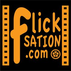 In the Flicksation podcast we review new release films,discuss film related news, and have a different themed film related feature segment...