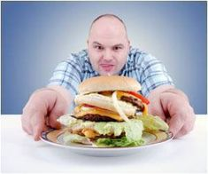 Recognizing Binge Eating Disorder Will Help Address Quality of Life of Patients