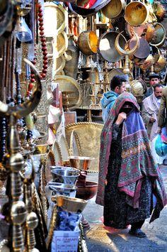 at Sana'a