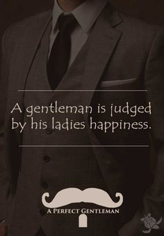 Think with sincerity, speak with honesty, act with Integrity. Live Your Life, Way Of Life, The Life, Real Life, Gentleman Rules, True Gentleman, Modern Gentleman, Gentleman Style, Southern Gentleman