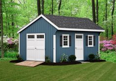 How Much Can You Build A Shipping Container House For Diy Low Cost Tiny Home Made Of Aircrete In 2020 Building A Shed Shed Plan Building A Wood Shed