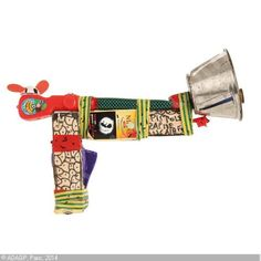 Image associée Accessories, Image, Guns, Jewelry Accessories