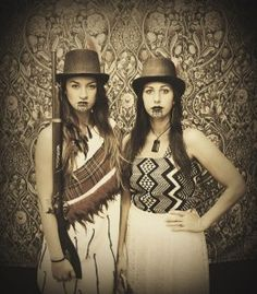 Te Iti Kahurangi – The Journey to Success on Maori TV 24 Feb Polynesian People, Polynesian Art, Polynesian Culture, Maori Face Tattoo, Maori Symbols, Maori People, Maori Designs, New Zealand Art, Maori Art