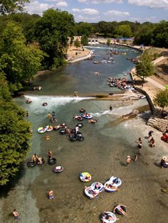 1000 Images About Comal River On Pinterest Rivers