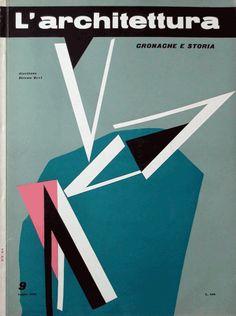 Marcello Nizzoli (1956)