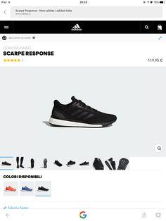 Nel Fantastiche Adidas 2018 Pinterest Immagini 61 In Man Su zwU4Zgq