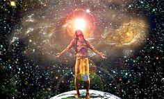 Επτά πεποιθήσεις των ιθαγενών της Αμερικής περιγράφουν πού πηγαίνει η ψυχή μας όταν ονειρευόμαστε