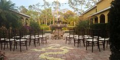 Winter Club Event & Wedding Venue Weddings - Price out and compare wedding costs for wedding ceremony and reception venues in Winter Park, FL