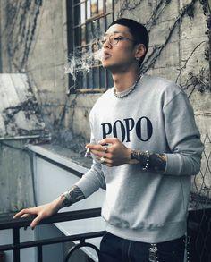 alsoisalso Korean Actors, Kos, Actors & Actresses, Graphic Sweatshirt, Asian, Sweatshirts, Sweaters, Beautiful, Style