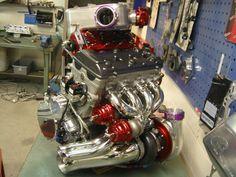 HAYABUSA TURBO POWER pure engine porn.jpg (800×600)