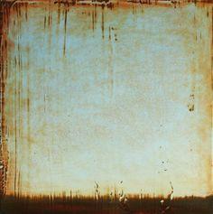 David Ivan Clark: Susan Calloway Fine Art  oil on panel