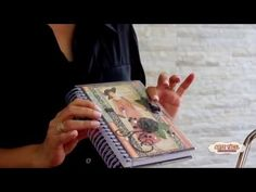 Agenda Personalizada - YouTube                                                                                                                                                                                 Mais