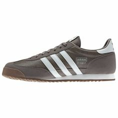 Adidas : Dragon Adidas Runners, Football Casuals, Adidas Official, Shoes Too Big, Adidas Sneakers, Dragon, Pairs, Chic, Leather