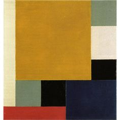 Theo Van Doesburg was a Dutch artist, who practised painting, writing, poetry and architecture. He is best known as the founder and leader of De Stijl. Piet Mondrian, Theo Van Doesburg, Hard Edge Painting, Dutch Artists, Art Abstrait, Art Moderne, Geometric Art, Op Art, Contemporary Art