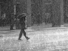 Yağmurlu ve Soğuk Bir Gündü http://www.sanatduvari.com/yagmurlu-soguk-bir-gundu/ #şiir #şair #edebiyat #sanat #sanatduvarı