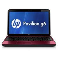 """HP 15.6"""", Intel® CoreTM i3-2350M, 4GB RAM, 500 (G6-2035NR / G62035NR)"""