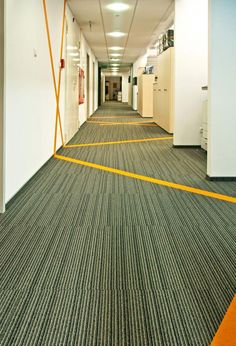 Best Pic Carpet Pattern office Ideas If you should be a new comer to the overall game of home décor, then you definitely might curently  #Carpet #Ideas #office #Pattern #Pic