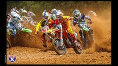 Freestone Wallpapers - Motocross - Racer X Online Ryan Dungey, Motocross Racer, Dirt Bikes, Hare, Trials, Wallpaper, Sexy, Sports, Motorbikes