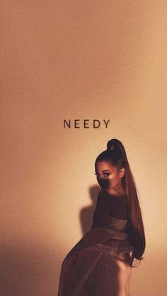 Image in Celebrities ✨ collection by Zoé on We Heart It Ariana Grande Images, Ariana Grande Photoshoot, Ariana Grande Fotos, Tumblr Ariana Grande, Ariana Grande Linda, Ariana Grande Drawings, Ariana Grande Outfits, Ariana Grande Background, Ariana Grande Wallpaper