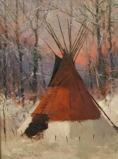Native American Paintings, Native American Images, Native American Beauty, Native American Artists, American Indian Art, American Indians, Native Indian, Native Art, Sioux