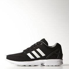 adidas - ZX Flux NPS, Sneakers da donna, nero (schwarz), 40 adidas  http://www.amazon.it/dp/B00OUUYLQA/ref=cm_sw_r_pi_dp_oZpMvb0YC0RG1    Pinterest   Adidas ...