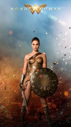 Looking forward Wonder Woman film at the end of may. #DCcomic #cosplayclass #wonderwoman