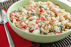 everything-pasta-salad