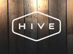 Hive Mood Board/ Idea screening