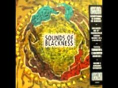 Sounds Of Blackness - Everything's Gonna Be Alright (CJ's Radio R&B Mix)...