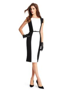 GUESS by Marciano Women's VICTORIA DRESS, BLACK MULTI (4) GUESS by Marciano,http://www.amazon.com/dp/B00G4DTJPO/ref=cm_sw_r_pi_dp_drwEsb0TA6YMK2B8