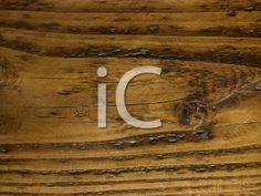 Royalty Free Photo of an Antique Wood Background Wood Background, How To Antique Wood, Bamboo Cutting Board, Royalty Free Photos, Stock Photos, Antiques, Brown, Antiquities, Antique