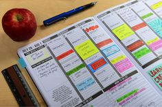 Get your life together with these perfect planners!