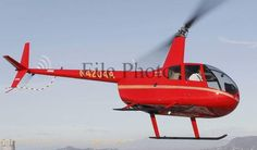 Used 2014 Robinson Helicopters R44 Raven II for sale on Listaplane.com